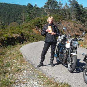 Ann Dower-Galicia-Oct13
