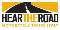 http://motorcycletoursitaly.com/