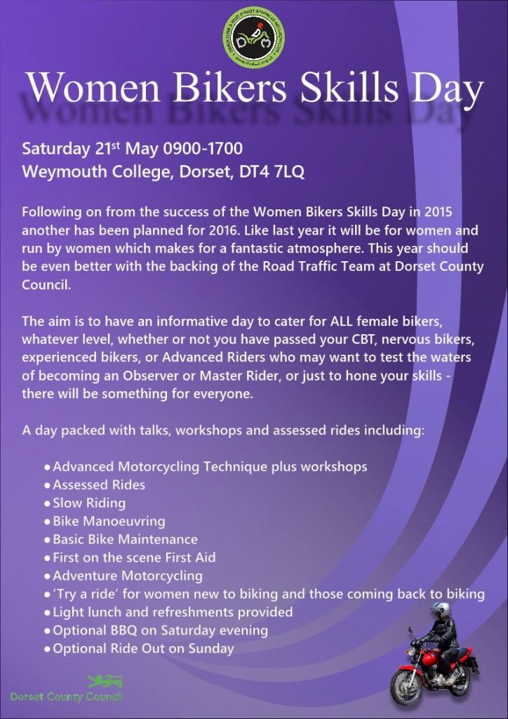 2016 skills day leaflet back