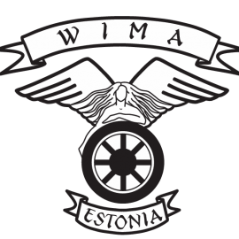 WIMA Estonia 2017