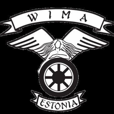WIMA Estonia 2017