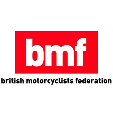 BMF Bulletin