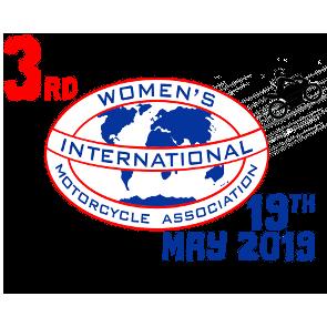 International WIMA Day 2019