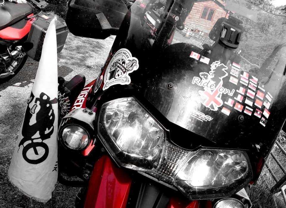 Cream Tea Ride_Boo_SMoses