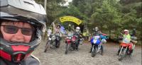 2020-08 Midlands Moto-Campout