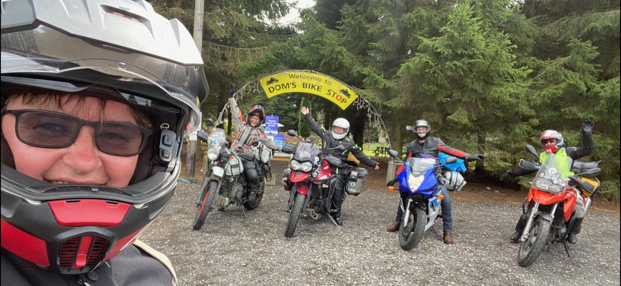 Motocamp_Doms 2_CLunnon