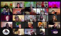 2021-12 WIMA GB Virtual Christmas Party