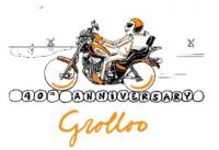 2021-08 WIMA International Rally – The Netherlands