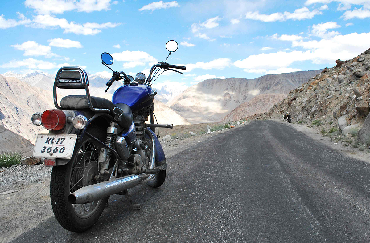 Ladakh.001