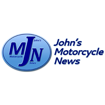 John's Motorcycle News