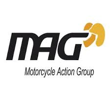 MAG News